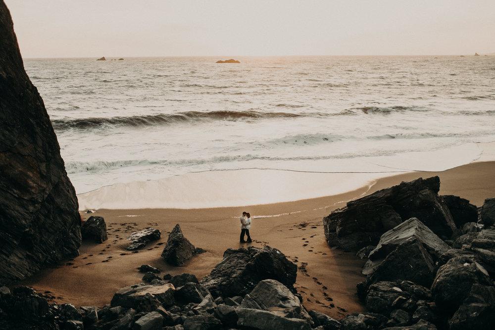 couple-intimate-engagement-session-jenner-california-68.jpg
