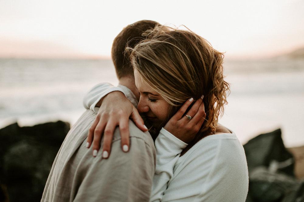 couple-intimate-engagement-session-jenner-california-71.jpg