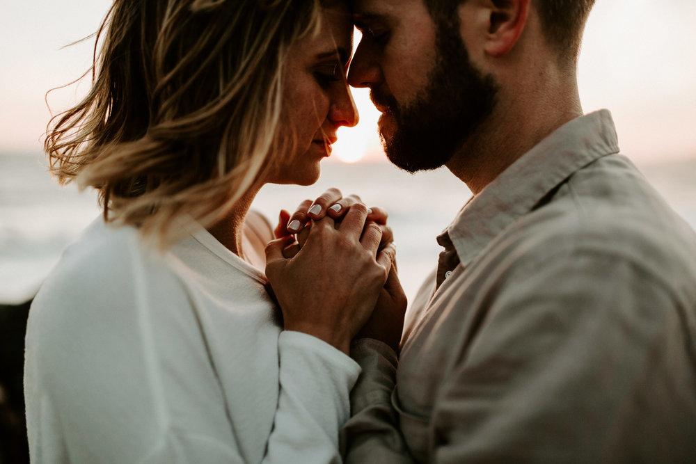 couple-intimate-engagement-session-jenner-california-73.jpg