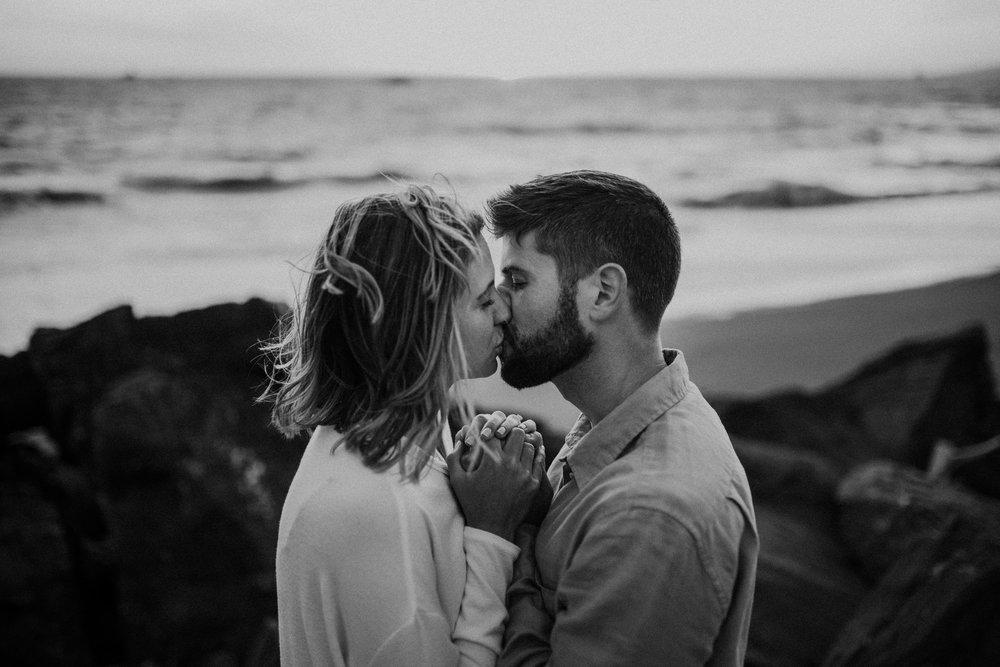 couple-intimate-engagement-session-jenner-california-76.jpg