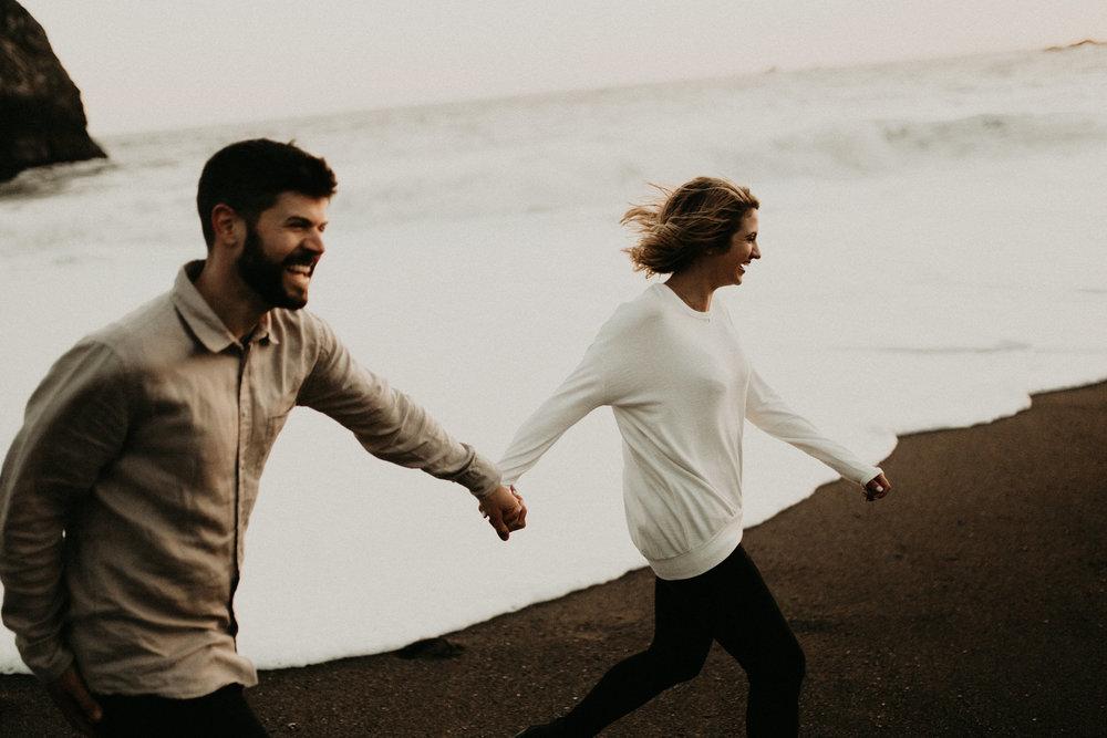 couple-intimate-engagement-session-jenner-california-78.jpg