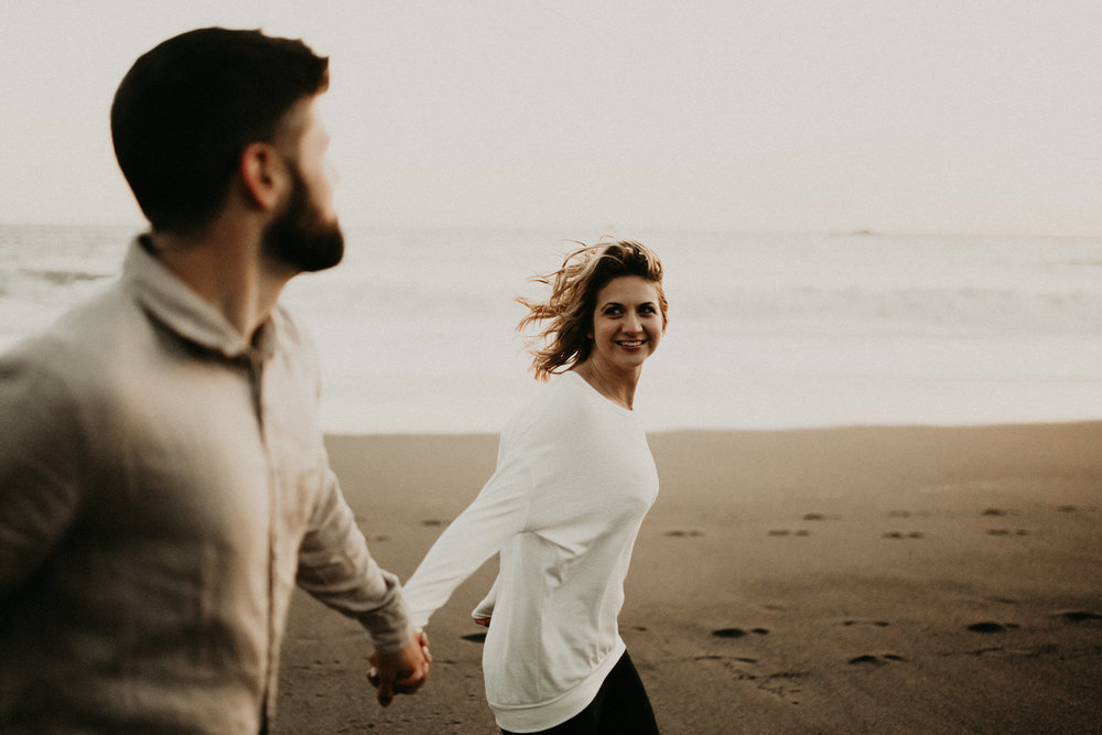 couple-intimate-engagement-session-jenner-california-79.jpg