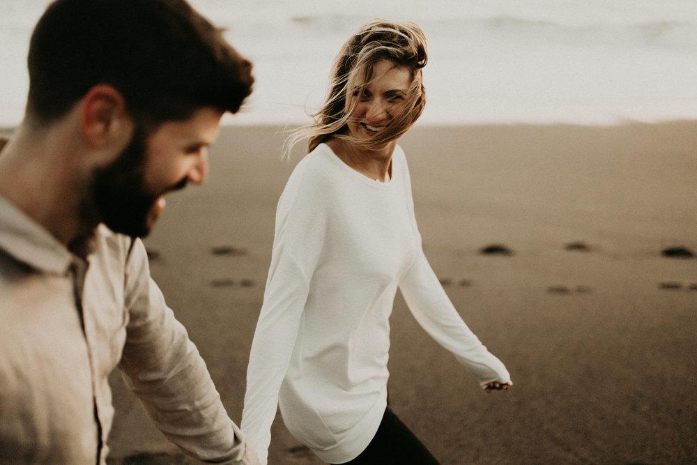 couple-intimate-engagement-session-jenner-california-81.jpg