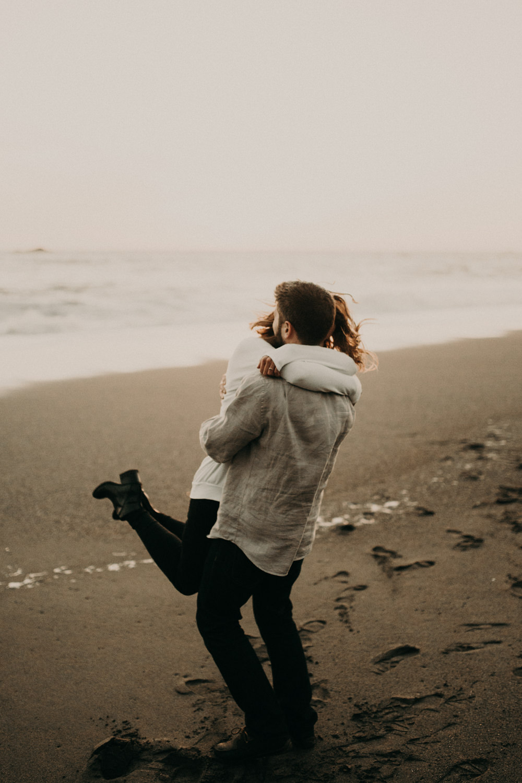 couple-intimate-engagement-session-jenner-california-83.jpg