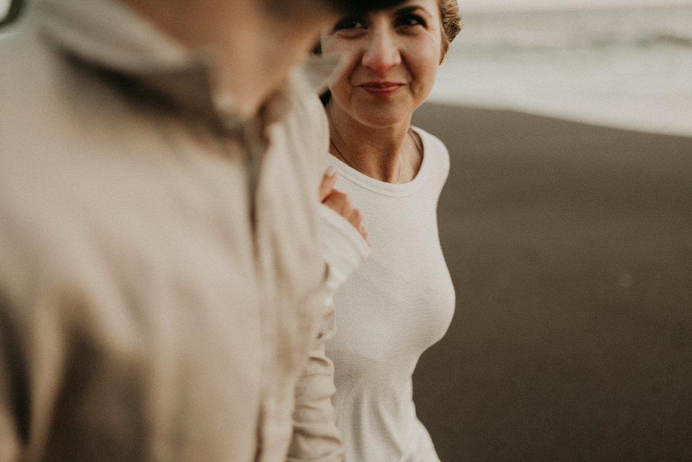couple-intimate-engagement-session-jenner-california-82.jpg
