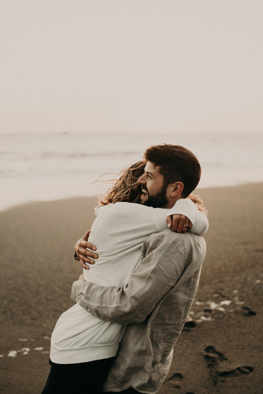 couple-intimate-engagement-session-jenner-california-85.jpg