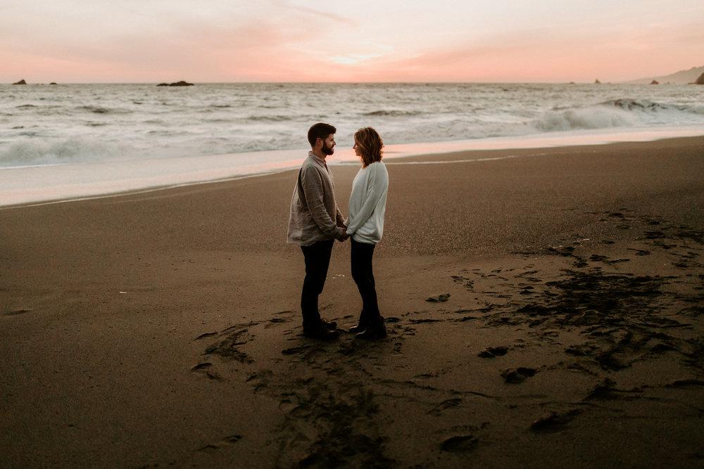 couple-intimate-engagement-session-jenner-california-86.jpg