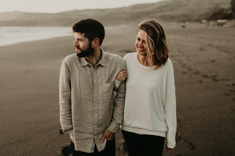 couple-intimate-engagement-session-jenner-california-90.jpg