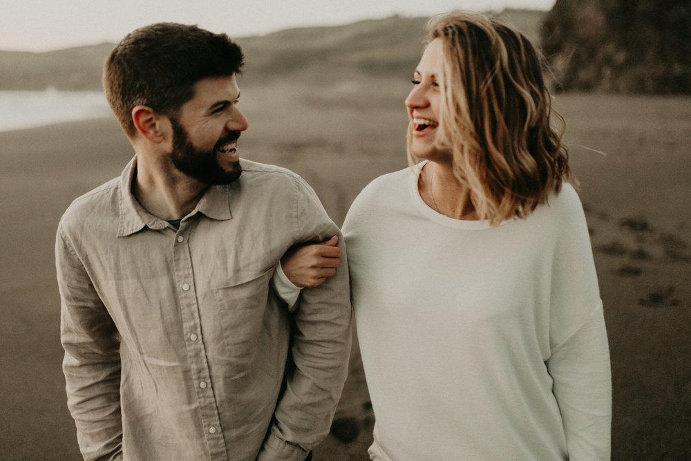 couple-intimate-engagement-session-jenner-california-91.jpg