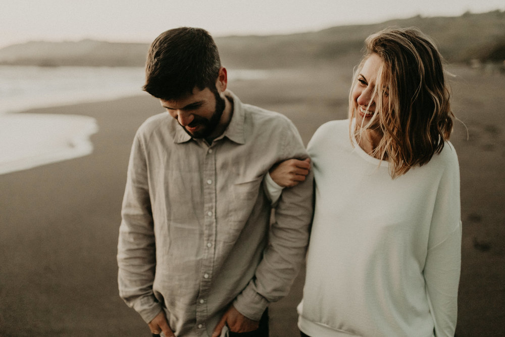 couple-intimate-engagement-session-jenner-california-92.jpg