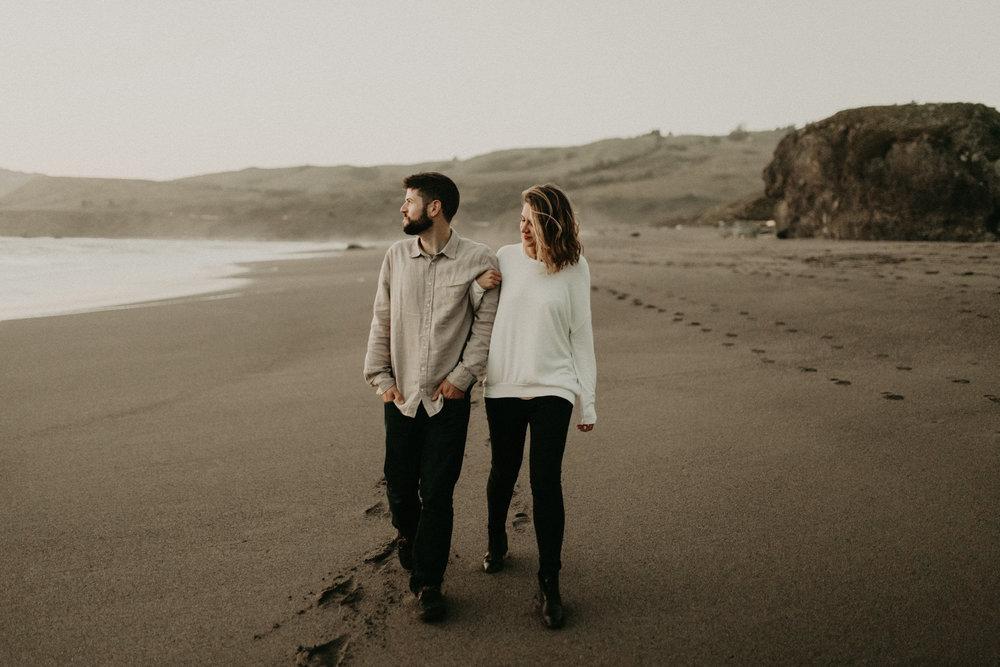 couple-intimate-engagement-session-jenner-california-94.jpg