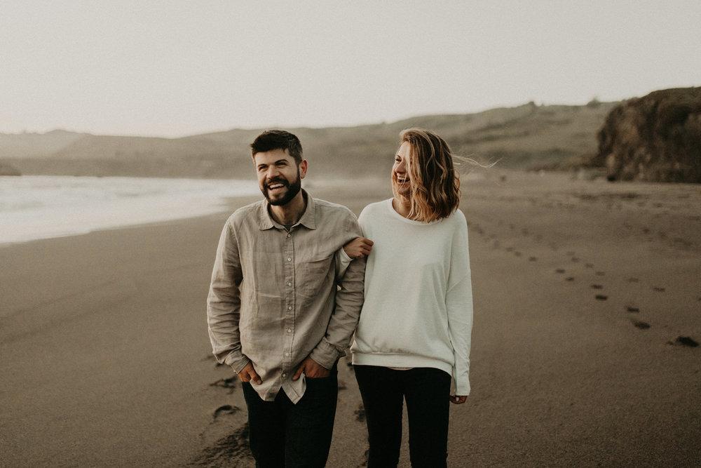 couple-intimate-engagement-session-jenner-california-95.jpg