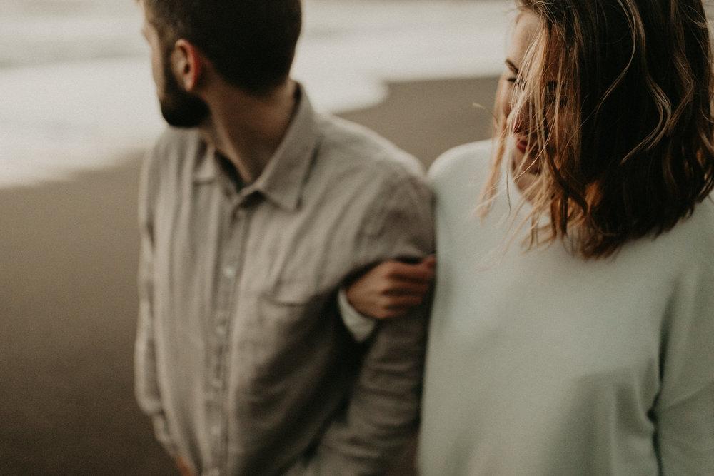 couple-intimate-engagement-session-jenner-california-96.jpg