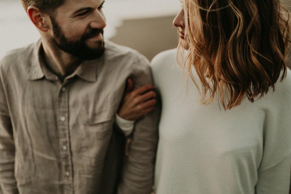 couple-intimate-engagement-session-jenner-california-97.jpg
