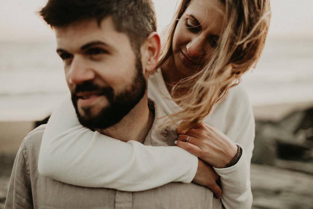couple-intimate-engagement-session-jenner-california-98.jpg