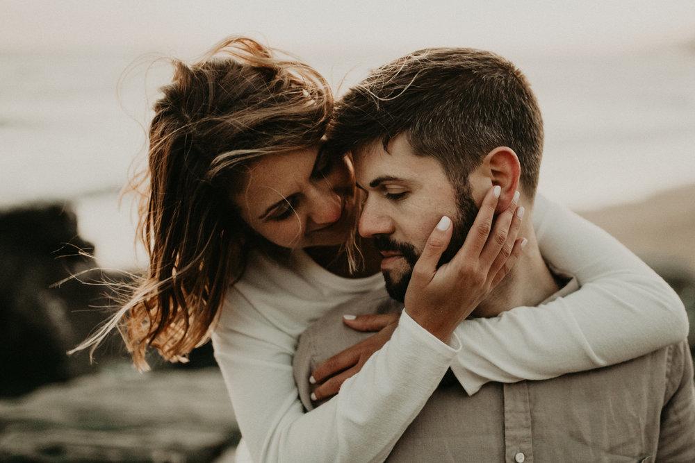 couple-intimate-engagement-session-jenner-california-99.jpg