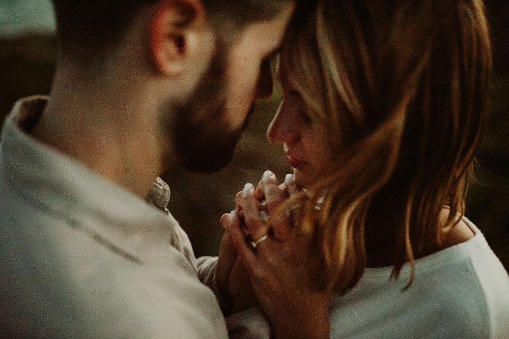 couple-intimate-engagement-session-jenner-california-106.jpg