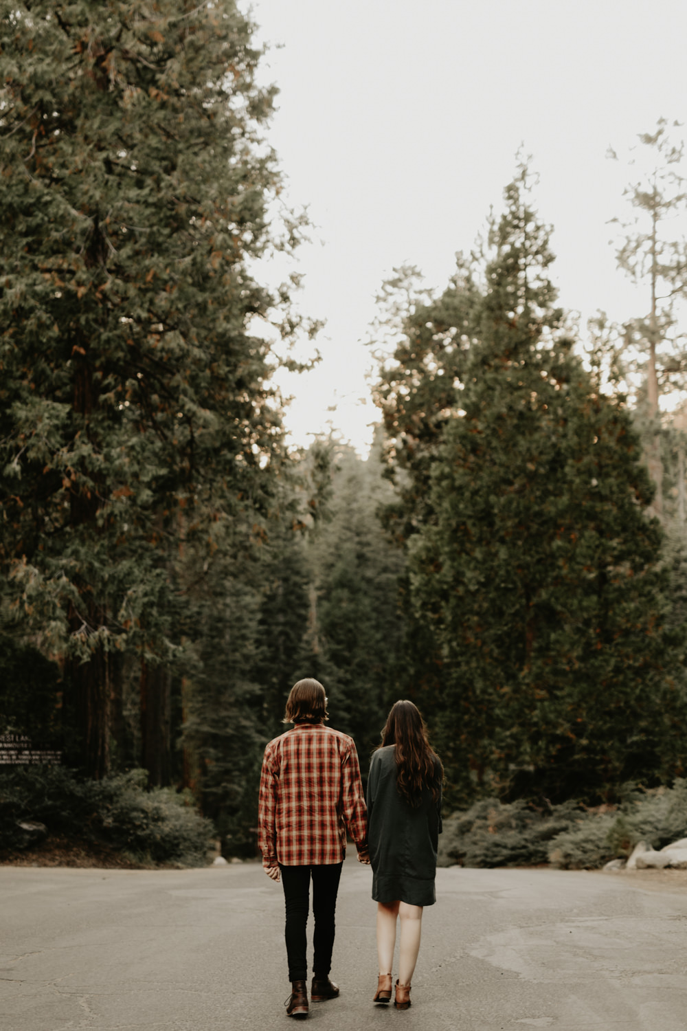 couple-intimate-engagement-session-northern-california-1.jpg