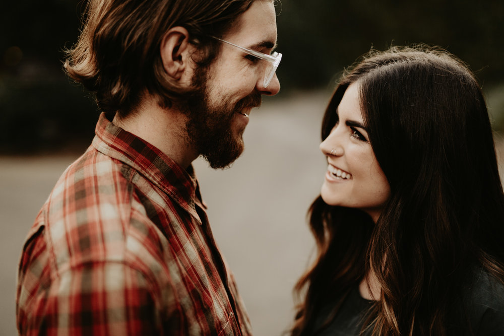 couple-intimate-engagement-session-northern-california-6.jpg