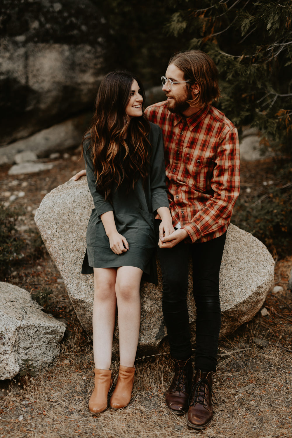 couple-intimate-engagement-session-northern-california-12.jpg