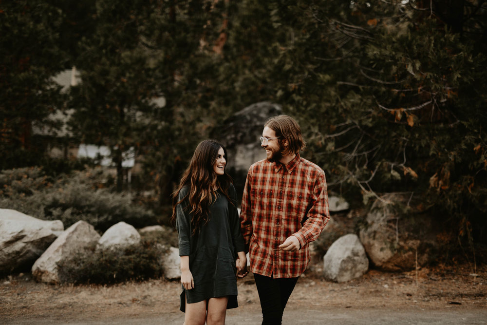 couple-intimate-engagement-session-northern-california-14.jpg
