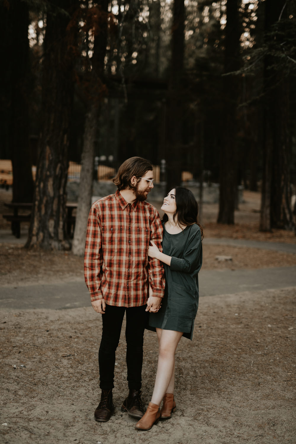 couple-intimate-engagement-session-northern-california-23.jpg