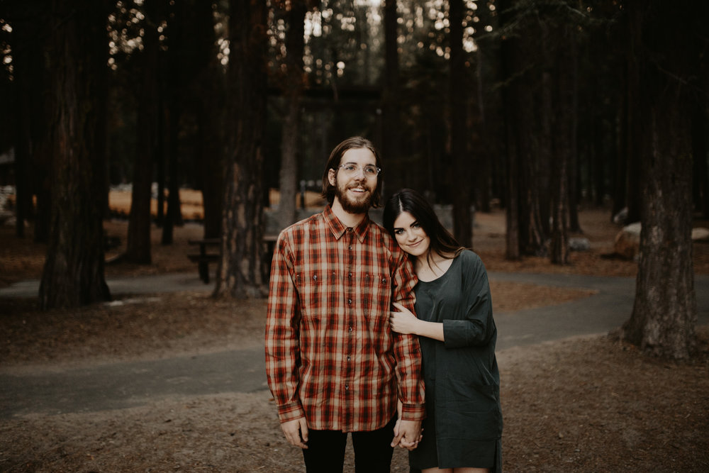 couple-intimate-engagement-session-northern-california-22.jpg