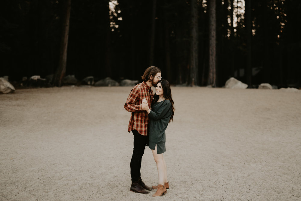 couple-intimate-engagement-session-northern-california-24.jpg