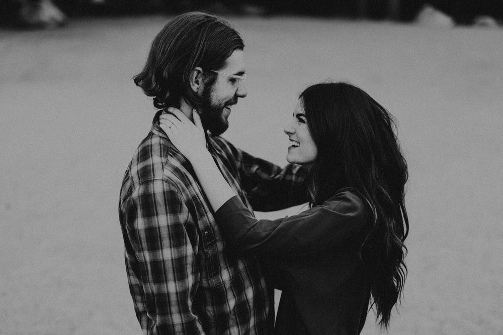 couple-intimate-engagement-session-northern-california-28.jpg