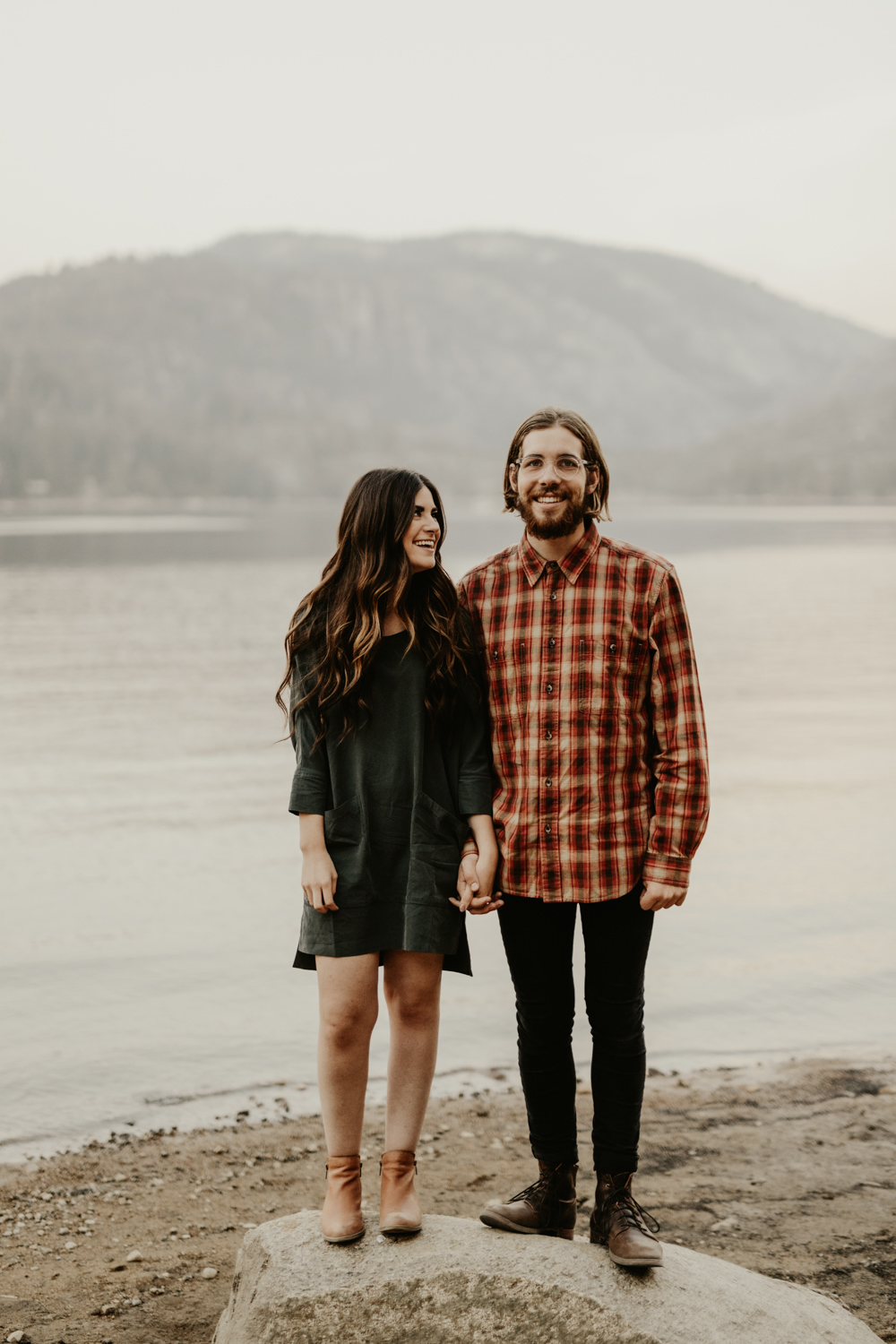 couple-intimate-engagement-session-northern-california-36.jpg