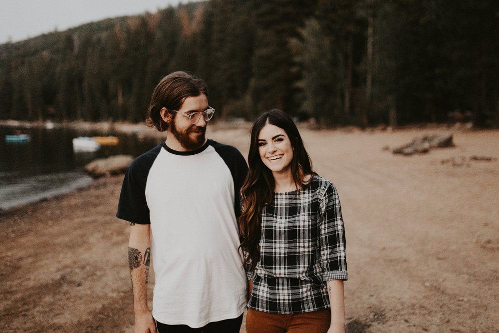 couple-intimate-engagement-session-northern-california-78.jpg