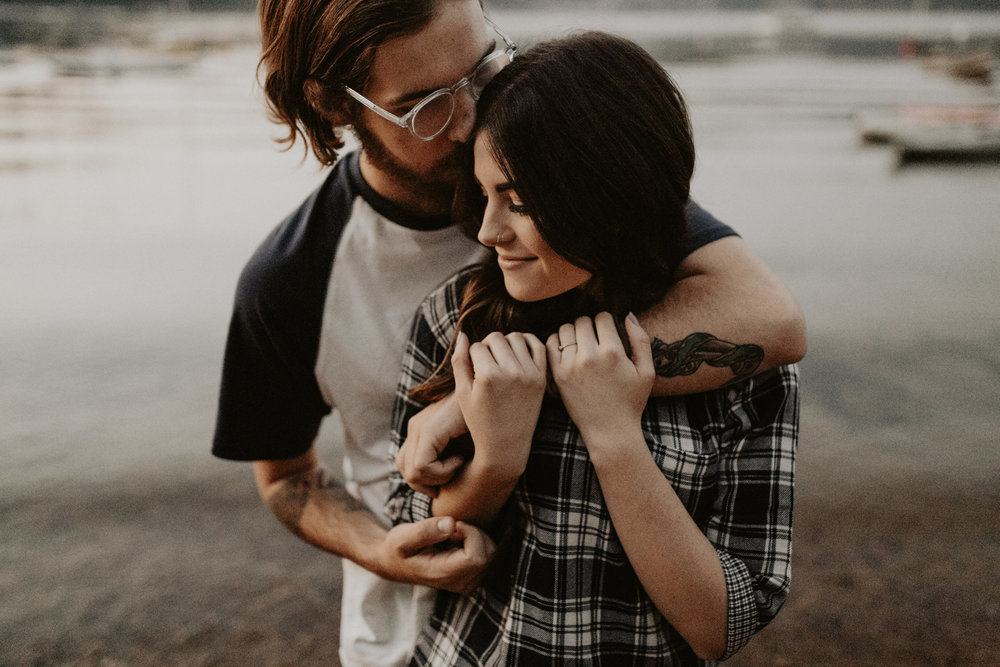 couple-intimate-engagement-session-northern-california-81.jpg