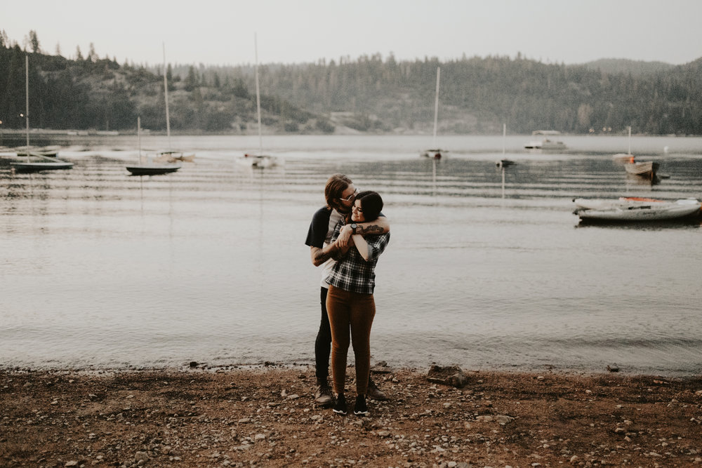 couple-intimate-engagement-session-northern-california-80.jpg