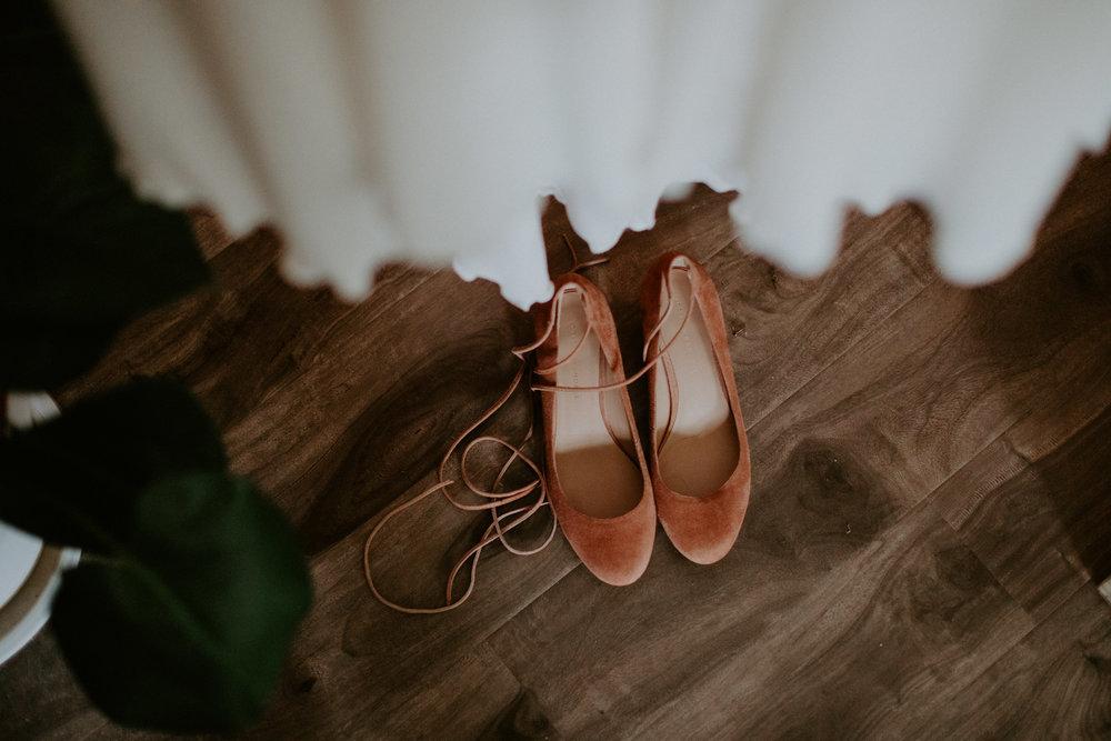 intimate-wedding-northern-california-3.jpg