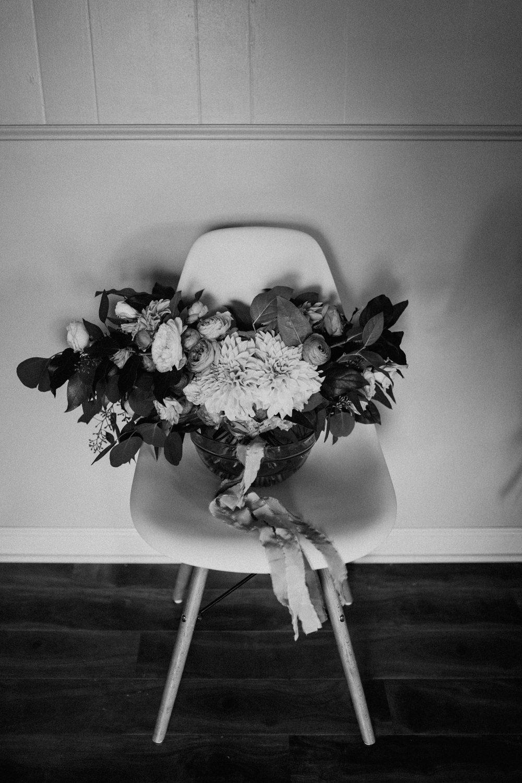 intimate-wedding-northern-california-6.jpg