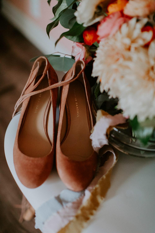 intimate-wedding-northern-california-8.jpg