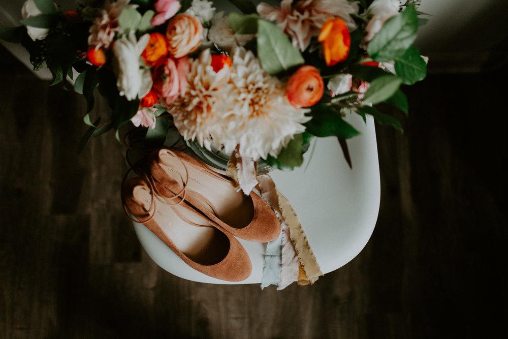 intimate-wedding-northern-california-9.jpg