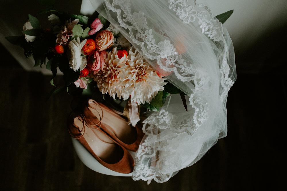 intimate-wedding-northern-california-10.jpg