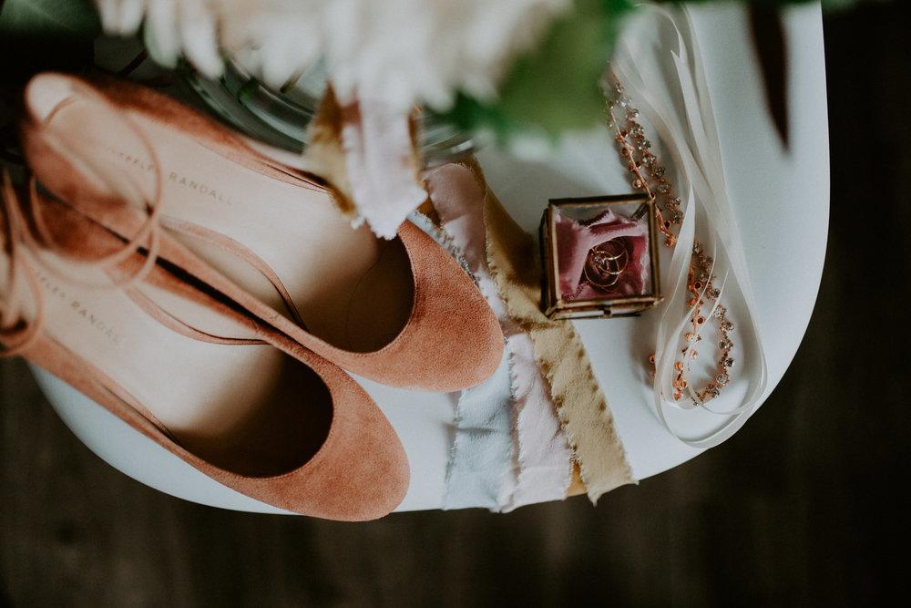 intimate-wedding-northern-california-11.jpg