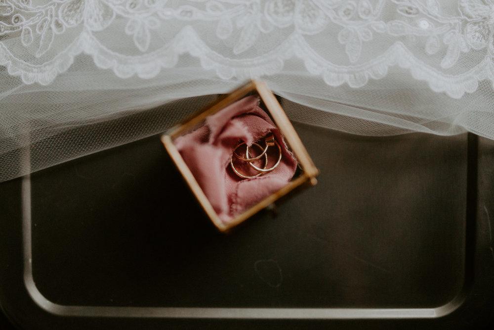 intimate-wedding-northern-california-13.jpg