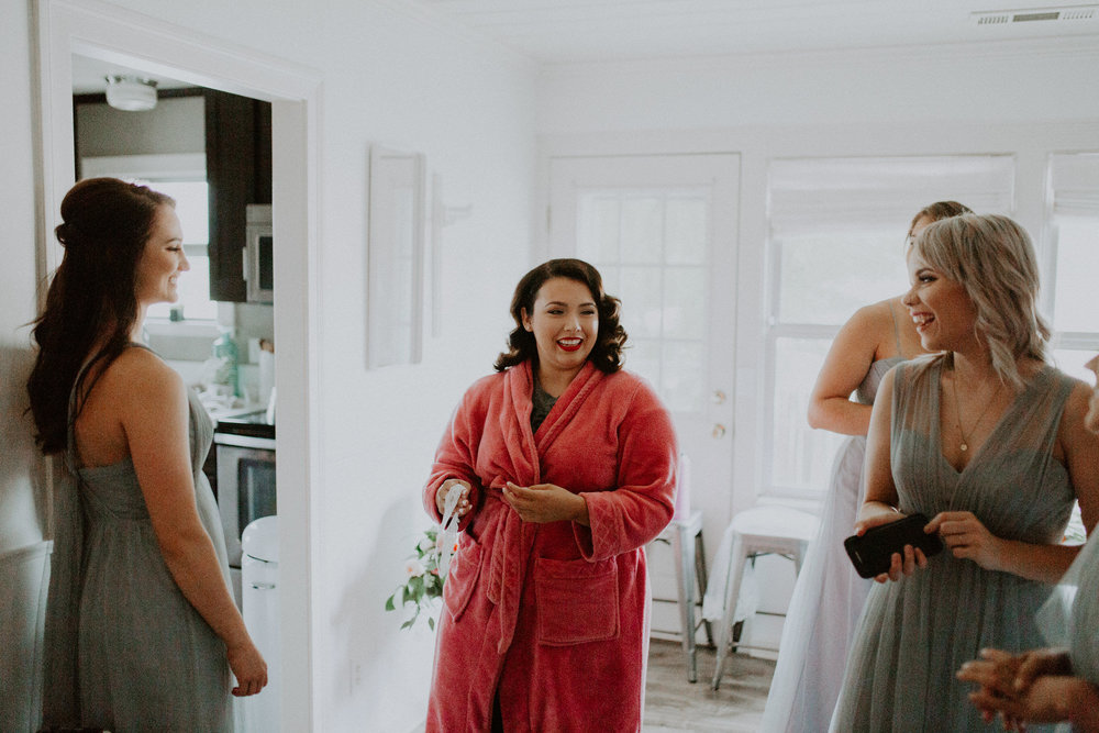 intimate-wedding-northern-california-29.jpg