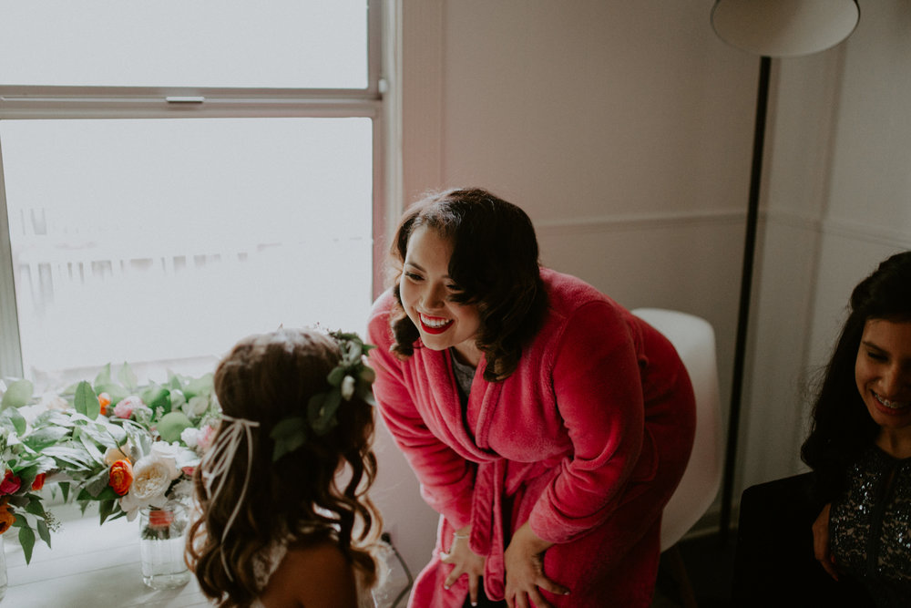 intimate-wedding-northern-california-30.jpg