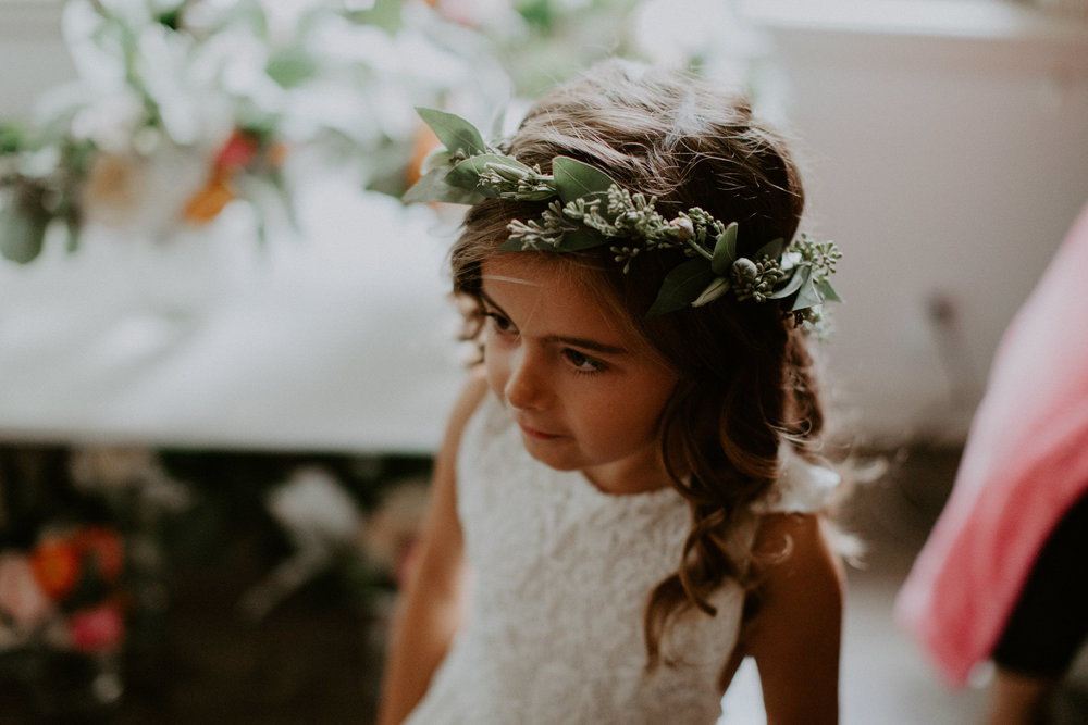 intimate-wedding-northern-california-32.jpg