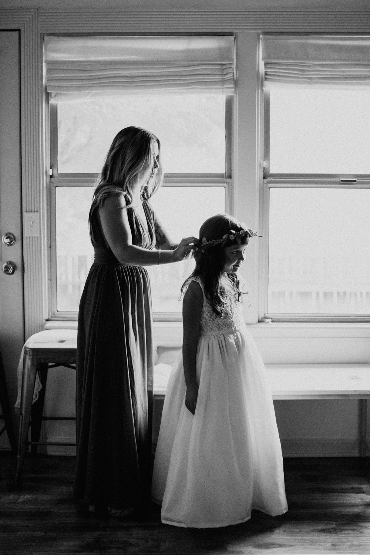 intimate-wedding-northern-california-35.jpg