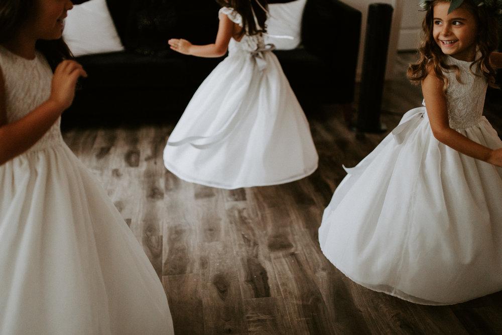 intimate-wedding-northern-california-37.jpg