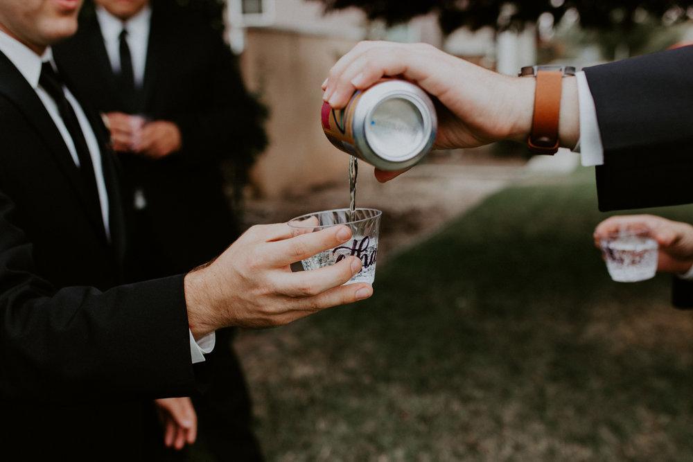 intimate-wedding-northern-california-50.jpg