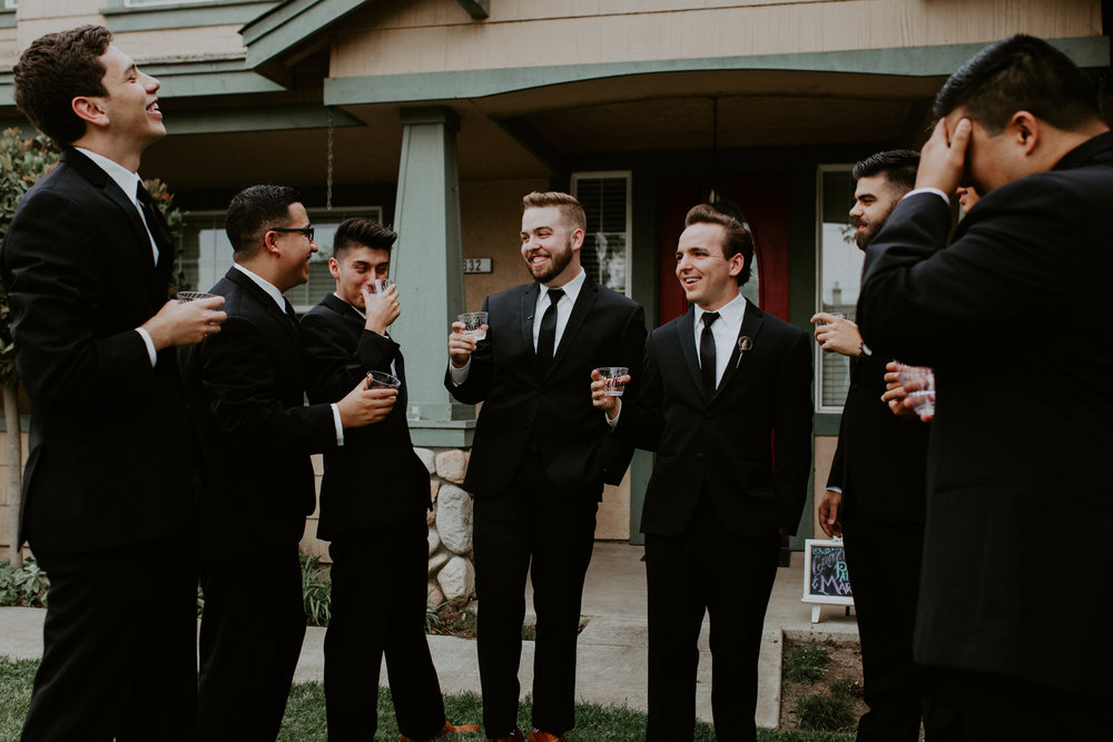 intimate-wedding-northern-california-51.jpg
