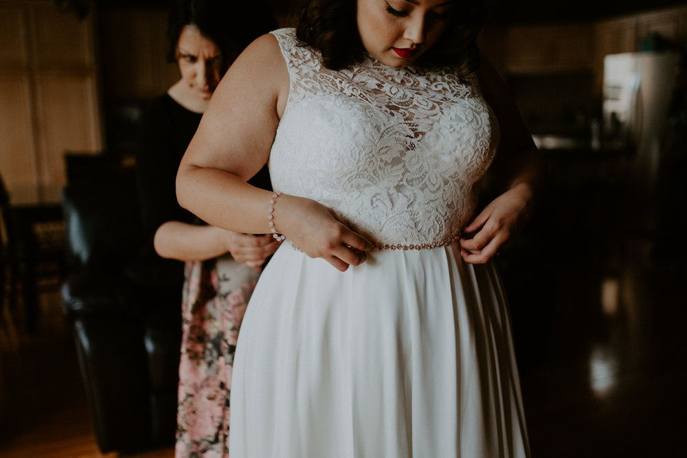 intimate-wedding-northern-california-57.jpg