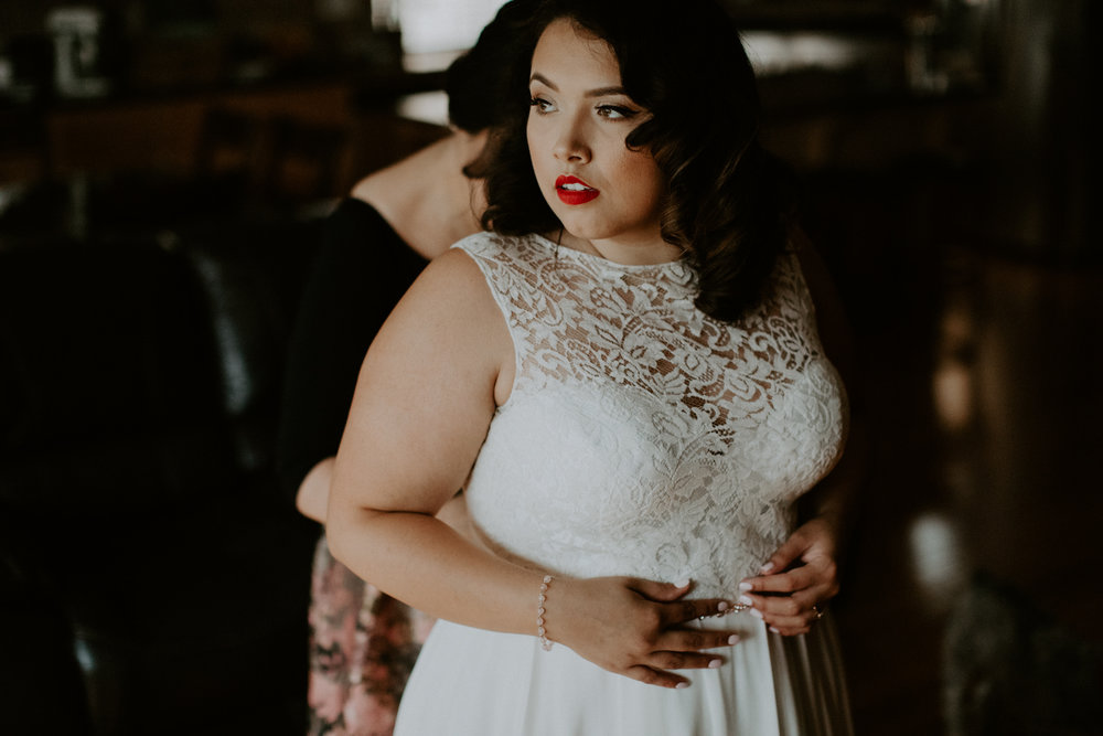 intimate-wedding-northern-california-58.jpg