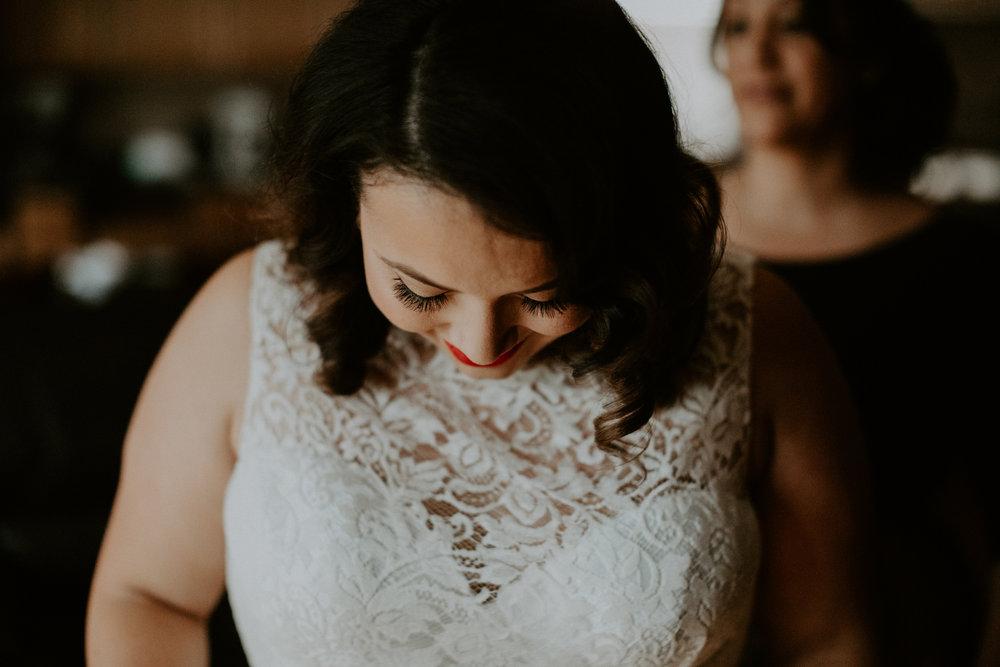 intimate-wedding-northern-california-59.jpg